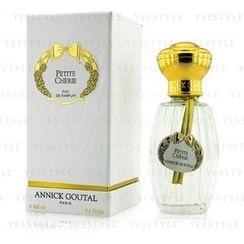 Annick Goutal - Petite Cherie Eau De Parfum Spray