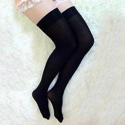 Coshome - Over-the-Knee Socks