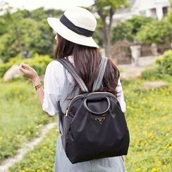 VIVA - Zipper Backpack