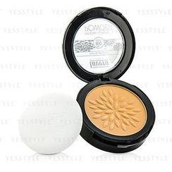 Lavera - Mineral Compact Powder SPF 6 - # 03 Honey Nude