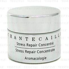 Chantecaille - Stress Repair Concentrate Eye Cream