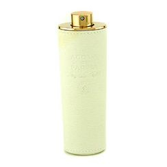 Acqua Di Parma - Magnolia Nobile Leather Purse Spray Eau De Parfum