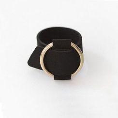 Ticoo - Buckle Bracelet