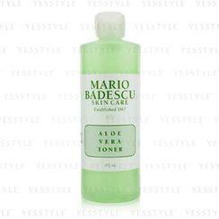 Mario Badescu - Aloe Vera Toner 20004