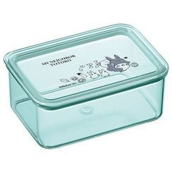 Skater - My Neighbor Totoro System Food Case