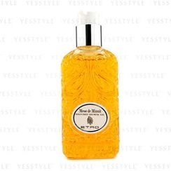 Etro - Messe De Minuit Perfumed Shower Gel
