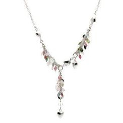 Bellini - Love Generation Necklace