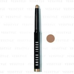Bobbi Brown - Long-Wear Cream Shadow Stick (Goldstone)