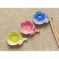 Timbera - Ceramic Sauce Dish