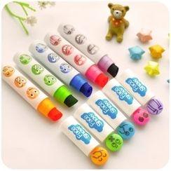 Momoi - Stamp Pen