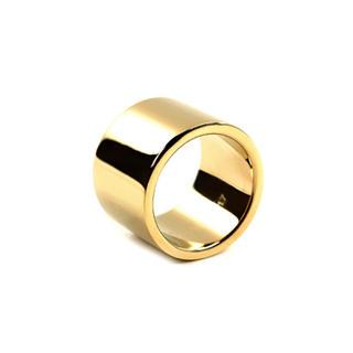 Kamsmak - Unisex Ring
