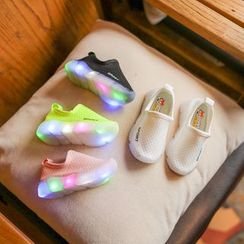 Hambu - 童裝運動鞋