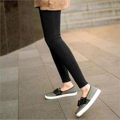 PIPPIN - Fleece-Lined Leggings