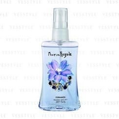 Fernanda - Fragrance Body Mist Maria Regale (Sweet Pear and Jasmine)