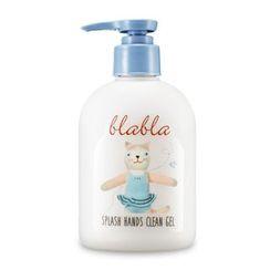 blabla - Splash Hands Clean Gel 240ml
