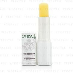 Caudalie Paris - Lip Conditioner