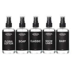 3 CONCEPT EYES - Fabric Refresher 250ml (4 Types)