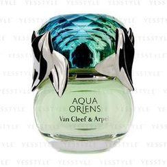 Van Cleef & Arpels - Aqua Oriens Eau De Toilette Spray