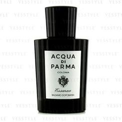 Acqua Di Parma - Colonia Essenza After Shave Balm