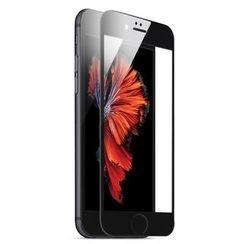 QUINTEX - iPhone 6 / 6 Plus鋼化玻璃手機套