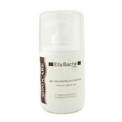 Ella Bache - Intense Repair Gel