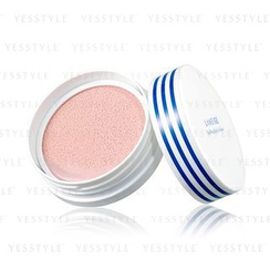 Laneige - Summer Collection Sparkling Body Cushion