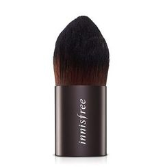 Innisfree - Eco Beauty Tool Master Kabuki Brush