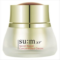 su:m37 - Secret Repair Concentrated Cream 65ml