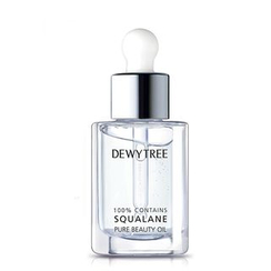 DEWYTREE - Squalane Pure Beauty Oil 30ml