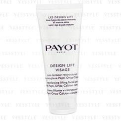 Payot - Les Design Lift Design Lift Visage (Mature Skins)