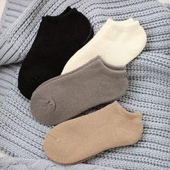 Socka - Terry Socks