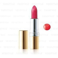 ISEHAN - Kiss Me FERME Proof Bright Rouge (#06)