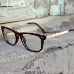 Lose Show - Vintage Glasses