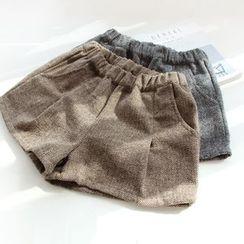Simplex - Shorts