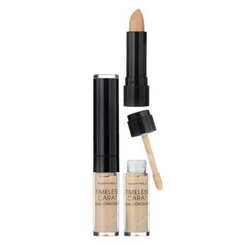 Tony Moly - Timeless Carat Dual Concealer 4g