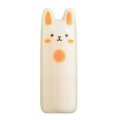 Tony Moly 魔法森林家園 - Pocket Bunny Perfume Bar (No.1 Bebe Bunny)