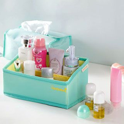 Home Simply - Foldable Organizer Box Set