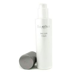 Natura Bisse - The Cure Hydro-Gel Toner