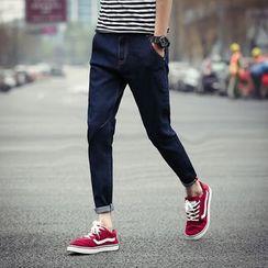 Titular - Slim Fit Jeans