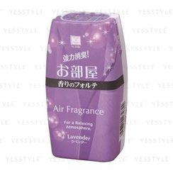 Kokubo - Forte Air Freshener (Lavender)