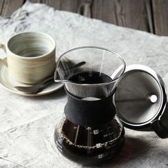 Joto - Coffee Pot Set