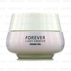 Yves Saint Laurent - Forever Light Creator Creme Gel