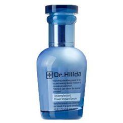 Dr. Hillda - Waterplextion Power Impact Serum 50ml