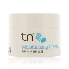 tn - Moisture Cocktail Cream 50ml
