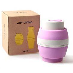 itoyoko - Foldable water bottle