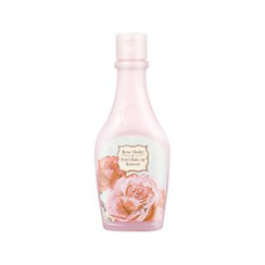 Skinfood - Rose Shake Point Make-up Remover 160ml