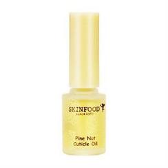 Skinfood - Pine Nut Cuticle Oil 8ml