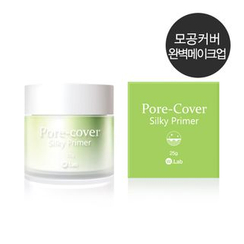 W.Lab - Pore-Cover Silky Primer 25g