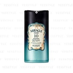 Skinfood - Miracle Food 10 Solution Sun Essence SPF 50+ PA+++