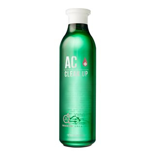 Etude House - AC Clean Up Toner 200ml